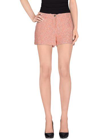 Unter 50 Dollar Online Günstige Qualität TOY G. Shorts Outlet Günstigen Preis bvqRzI