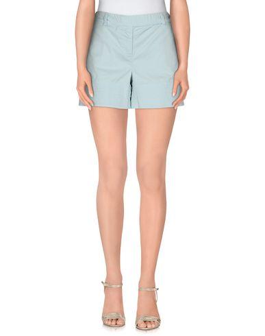 MANILA GRACE DENIM Shorts