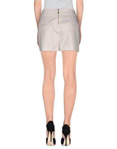 MANGANO Pantalón ancho