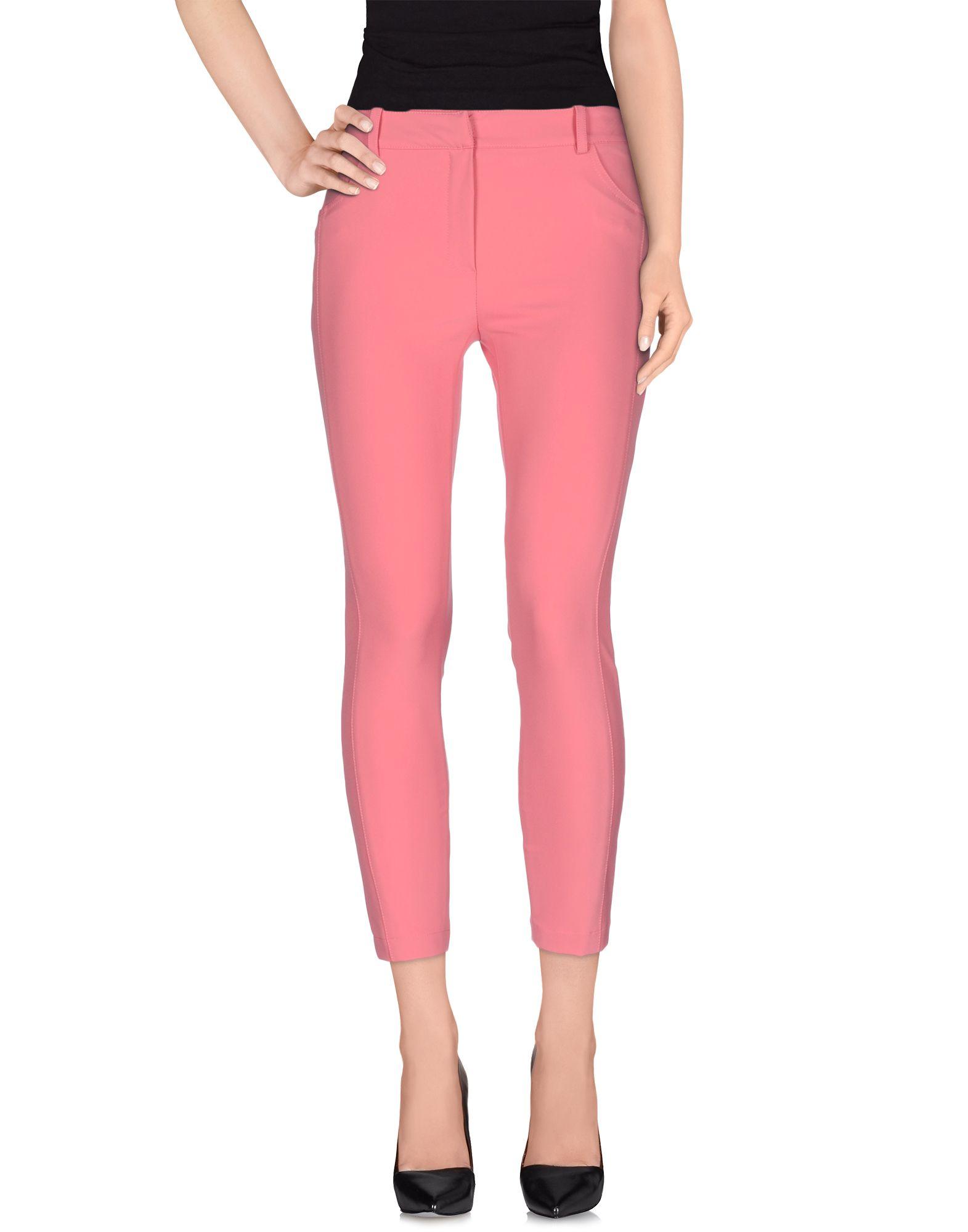Pantalone Betty Blue Donna - Acquista online su Xh6SI