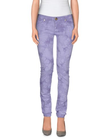 ATELIER FIXDESIGN - Casual trouser