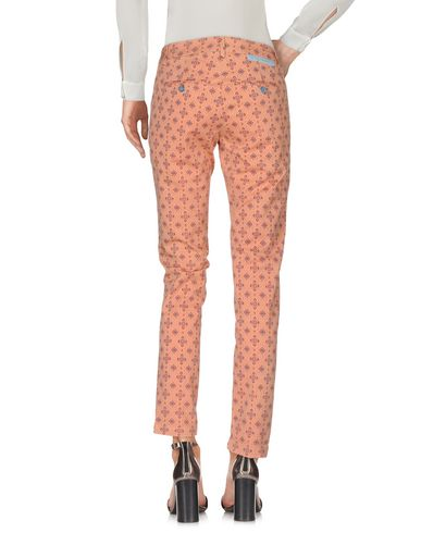 BONHEUR Pantalón