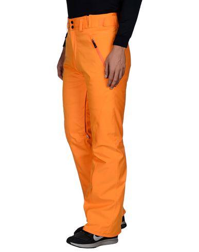 8603df0aa3e THE NORTH FACE Ski Trousers - Trousers U | YOOX.COM