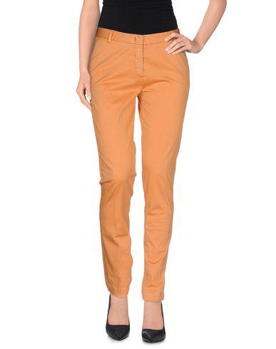 virkelig billig online fabrikkutsalg billige online Tunge Prosjekt Pantalon bilder til salgs utløp beste engros 1Tlxk3zJD
