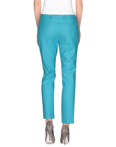 BLUE LES COPAINS Pantalón