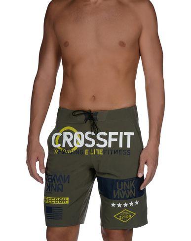 REEBOK RCF SN TACTICAL Pantalón deportivo