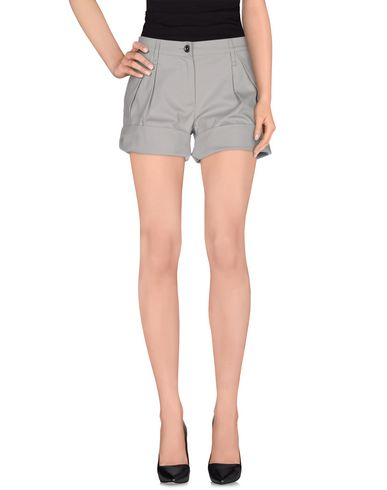 PLEIN SUD Shorts