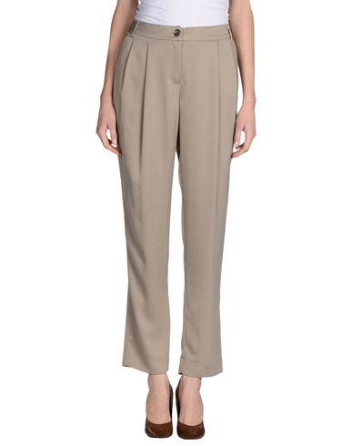 Pantaloni Gamba A By Maggio Severi Maria Dritta Grazia 22 1XgUwqx