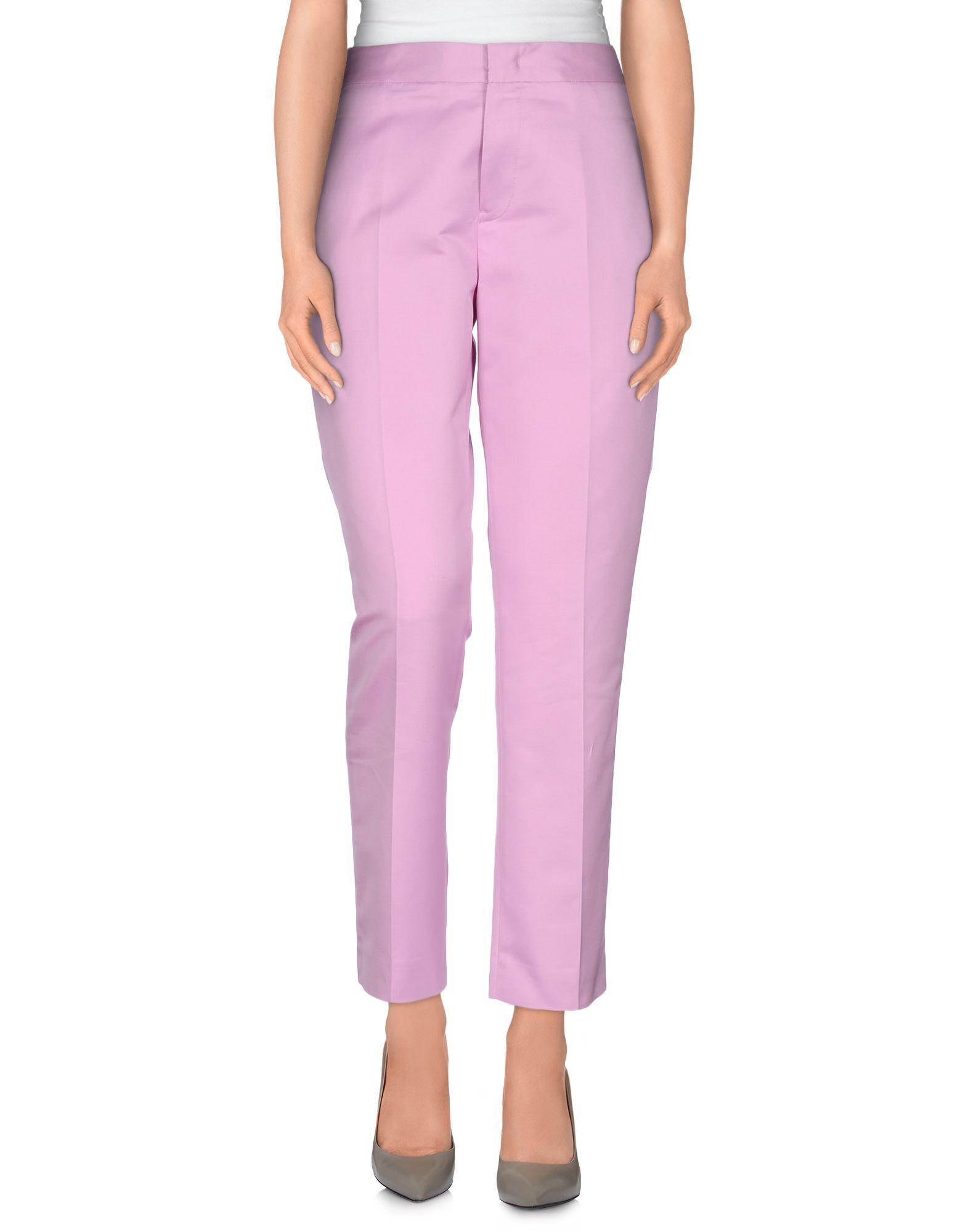 Pantalone Jil Sander Donna - Acquista online su w2jio