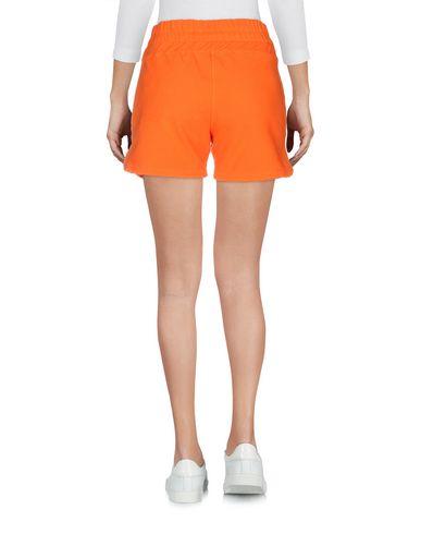 CAPOBIANCO Pantalón deportivo