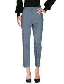 Hosen Damen Sale Hosen YOOX Mode, Kleidung, Fashion