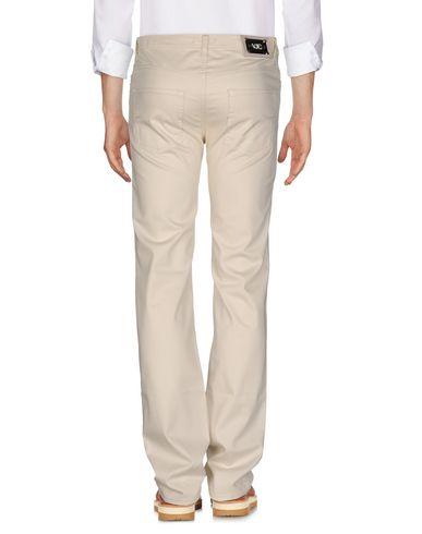 Versace Jeans Sy Pantalon hyper online topp kvalitet online klaring hot salg gratis frakt nyte billig nettbutikk BqHDGM