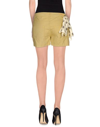 beste engros True Nyc. Sant Nyc. Shorts Shorts utløp fasjonable rabatt forsyning d2iHsvrh