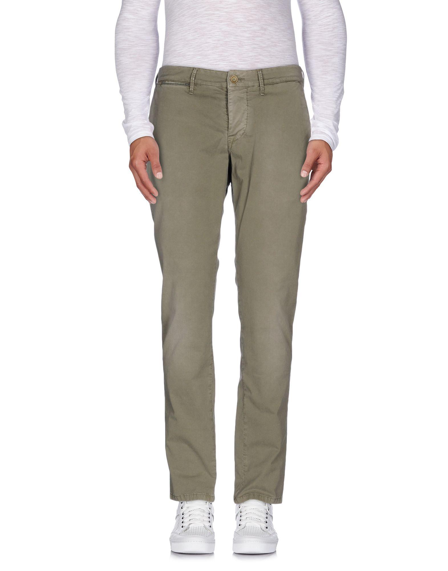 Pantalone Oaks Oaks uomo - 36759823EM  bis zu 42% Rabatt