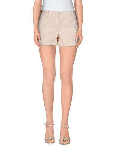 E-GÓ Shorts
