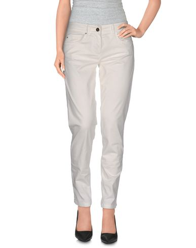 19.70 NINETEEN SEVENTY - Casual trouser
