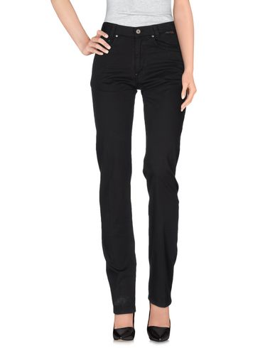 TROUSERS - Casual trousers Betwoin G73LsOPea