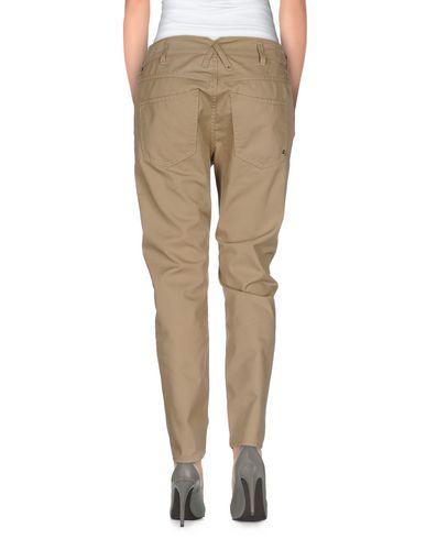 Syklus Pantalon utløp autentisk klaring nye stiler profesjonell billige priser pålitelig billig kjøp vZs5Zr1tjD