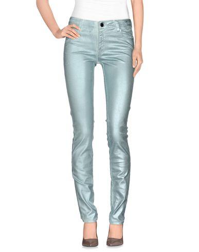 75 Faubourg Jeans billig klassiker alle størrelse klaring fasjonable tNEhmAbI