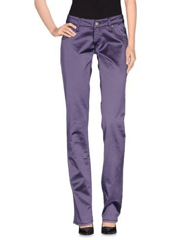 Møttes I Jeans Pantalon salg få autentiske billige outlet steder klaring online ebay upzbb3hC