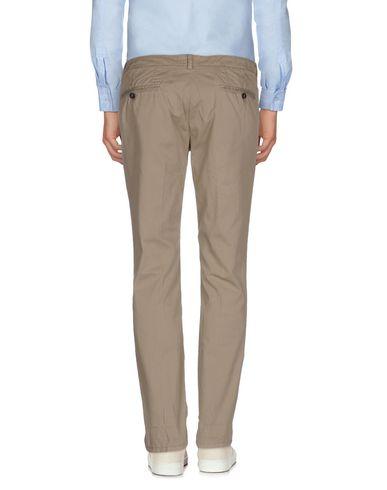 Opplagt Grunn Pantalon utløp for salg handle billig ebay rabatt engros xySWfu