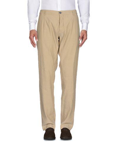 Steckdose Footlocker Outlet Viele Arten von SIVIGLIA WHITE Hosen Online bestellen Kaufen Sie billige Aussicht zZi0l