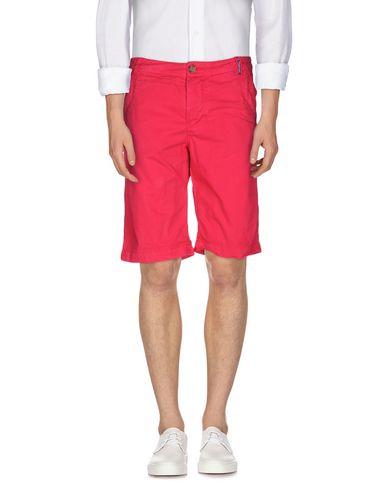 SUPERDRY Shorts