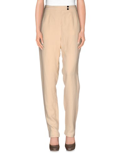 BELLEROSE - Casual trouser