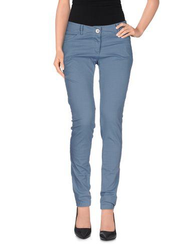 SARAH JACKSON - Casual trouser