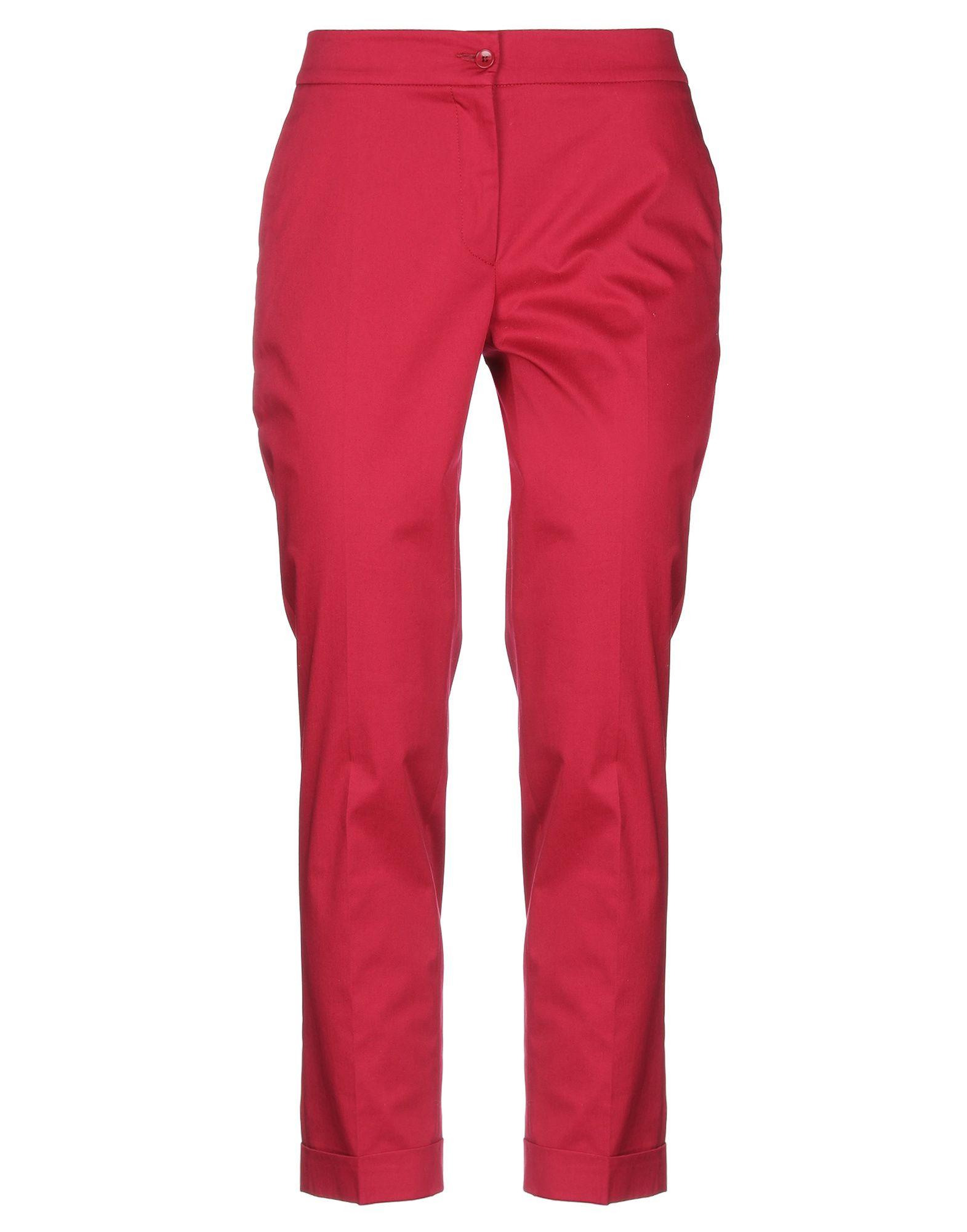 Pantalone Etro damen - 36768949KI