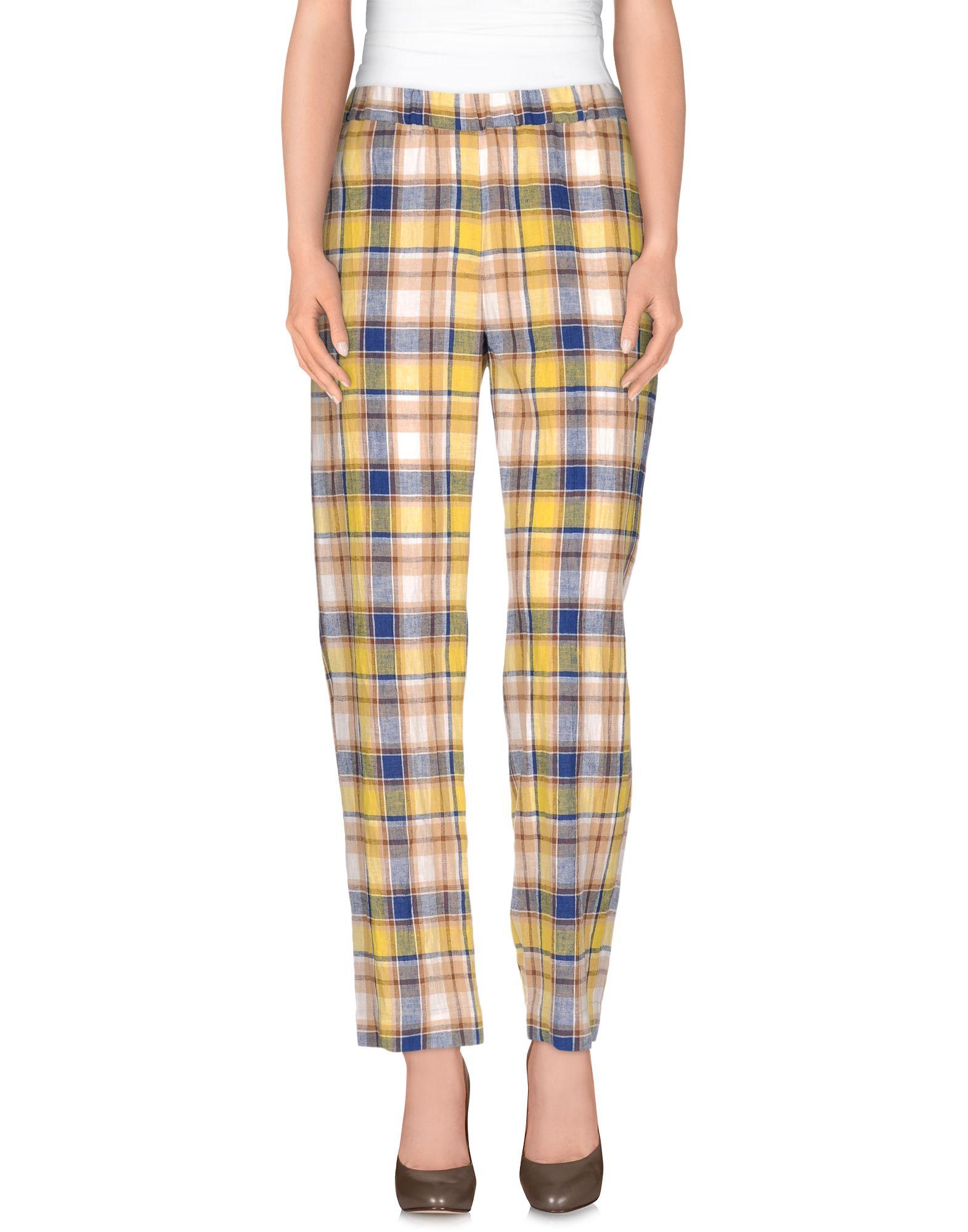 Pantalone Isabel Marant Étoile Donna - Acquista online su 40yUgJg