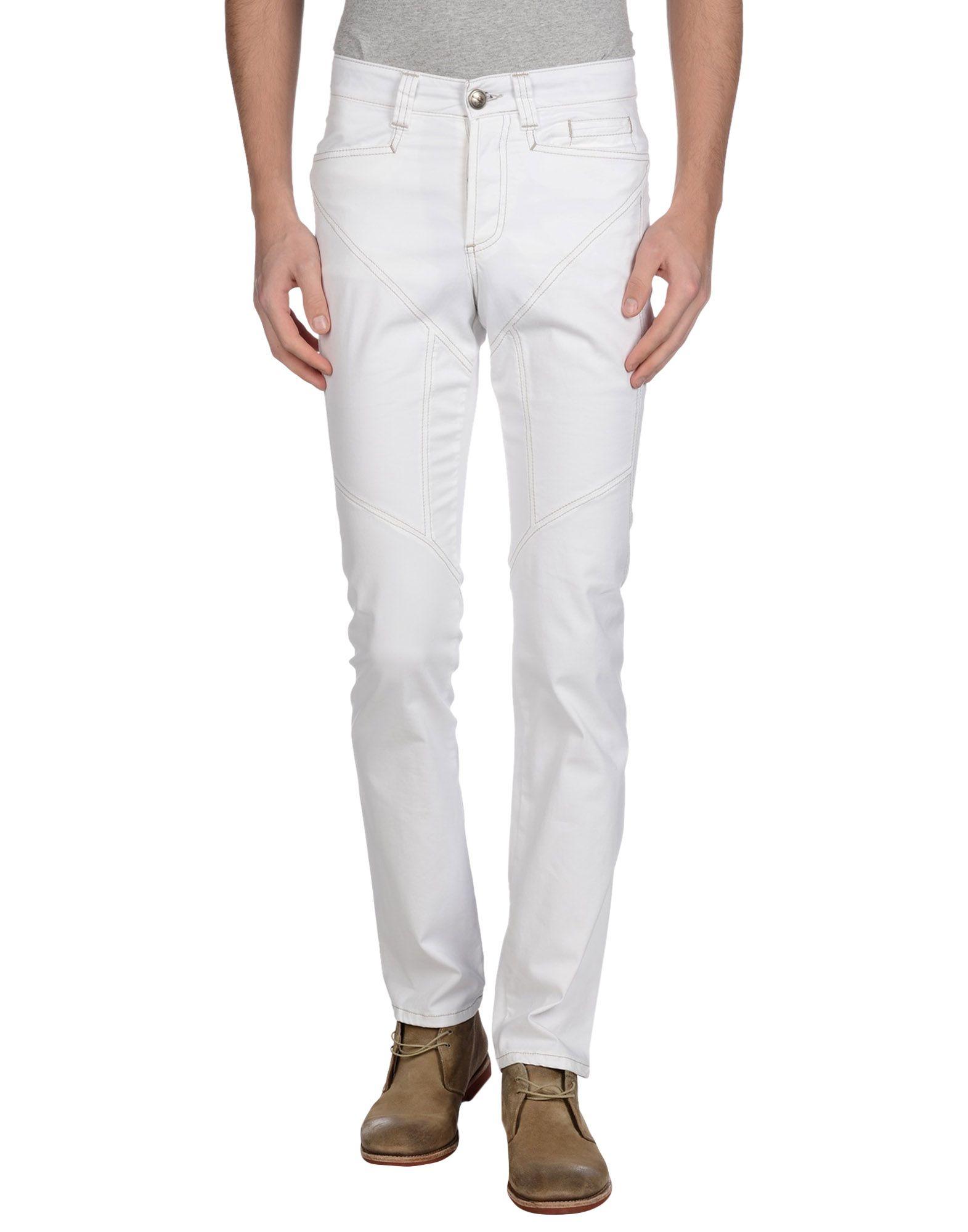 Pantalone Pantalone 9.2 By Carlo  onna uomo - 36769714FJ  neuer Stil