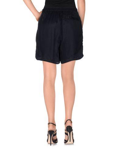 Billig Verkauf Shop Outlet Mode-Stil LIBERTINE-LIBERTINE Shorts yCKT6Kgj6
