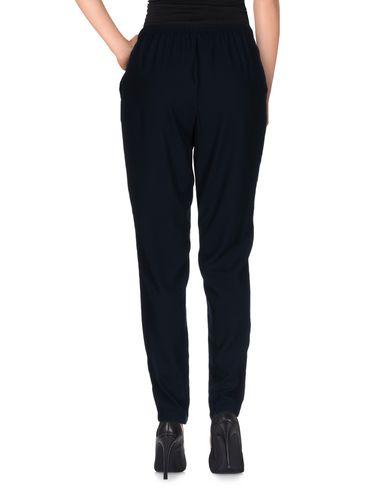 Bare Pantalon utløp for online klaring engros-pris SefiX