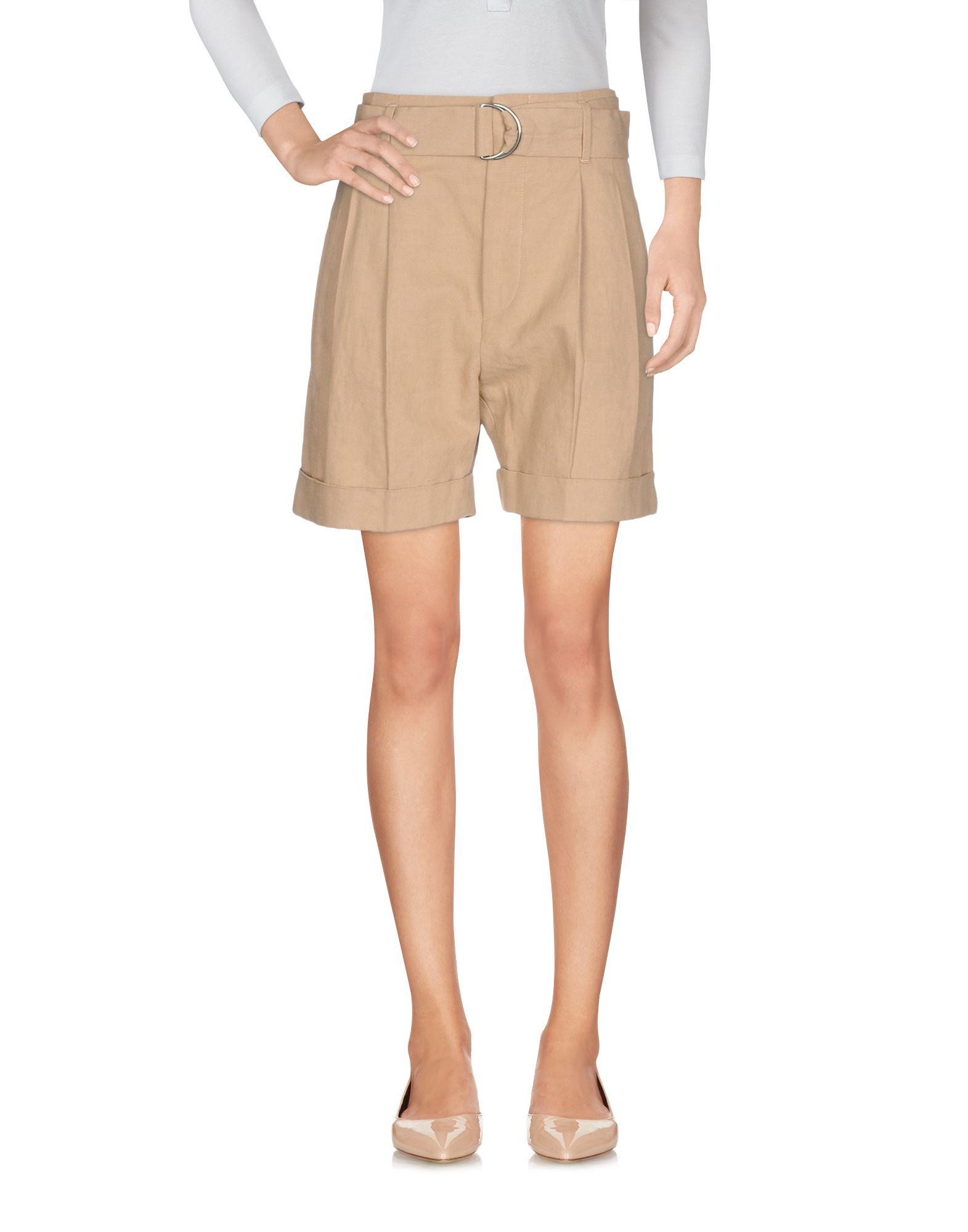 Shorts Brunello Cucinelli Donna - Acquista online su 7PinipJ