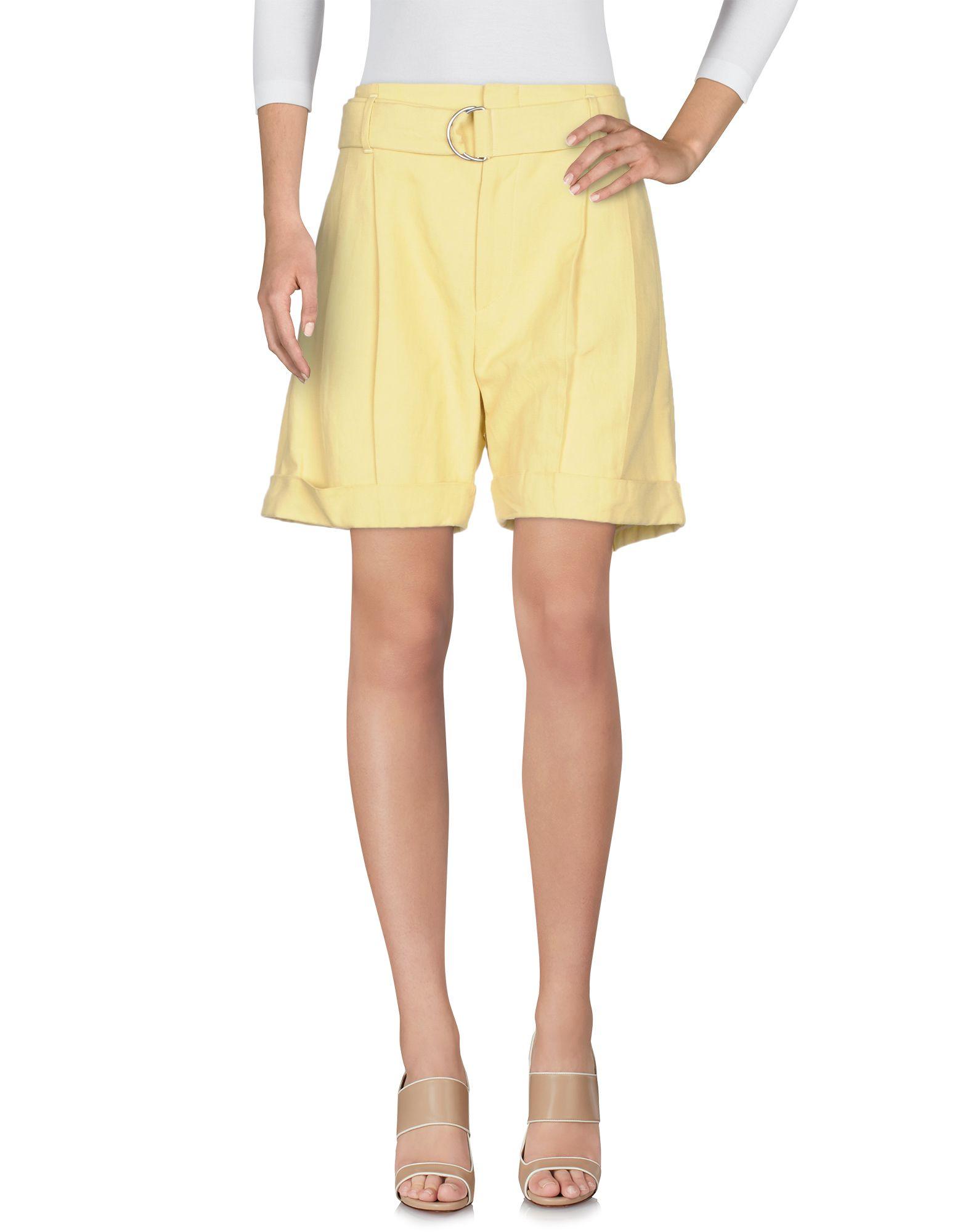 Shorts & Bermuda Brunello Cucinelli damen - 36770304RQ