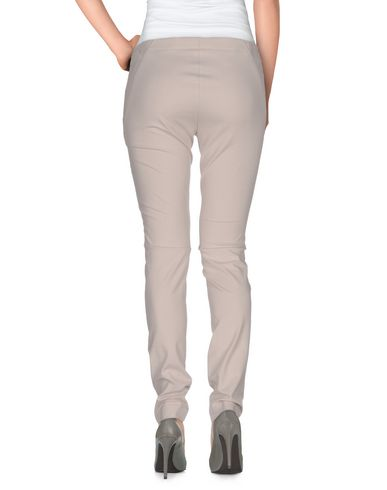 Brunello Cucinelli Pantalon klaring for fint nicekicks for salg salg 2014 nye salg real rabatt wikien U32eFW