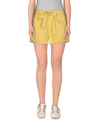 P.A.R.O.S.H. - Shorts