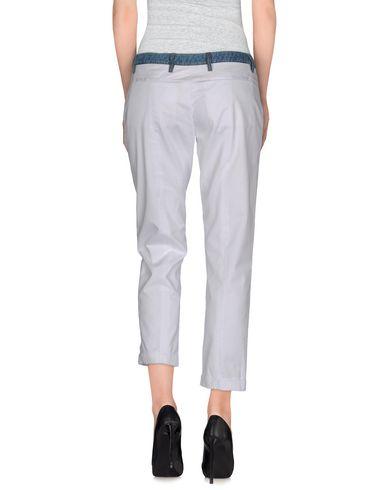 rask levering online billig salg målgang Kysten Weber & Ahaus Pantalon 622PnP