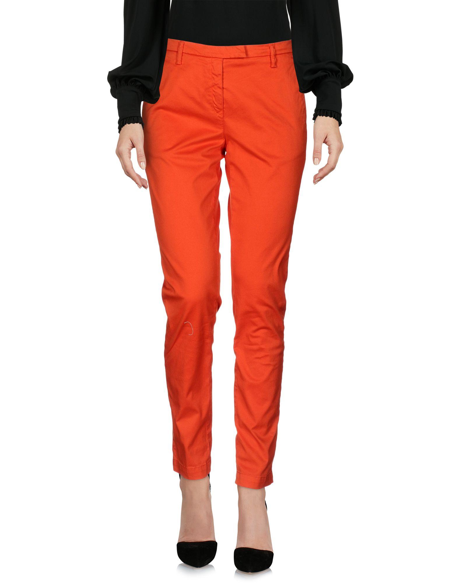 Pantalone Department 5 5 donna - 36774245HE