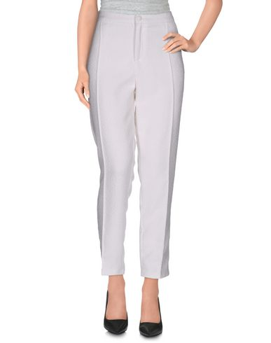 TROUSERS - Casual trousers Darling 8XP8sTnh