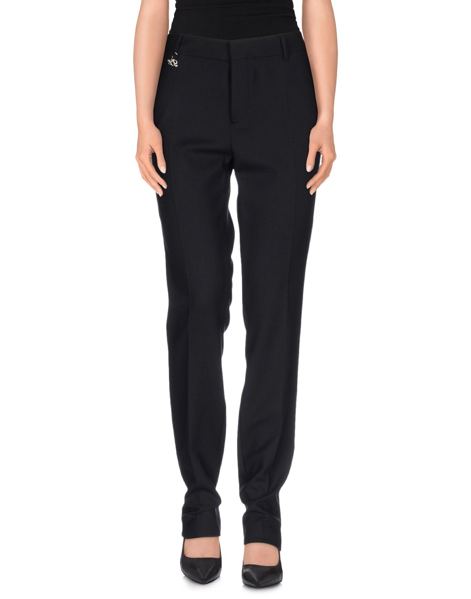 Pantalone Dsquared2 Donna - Acquista online su UyiLOpFny
