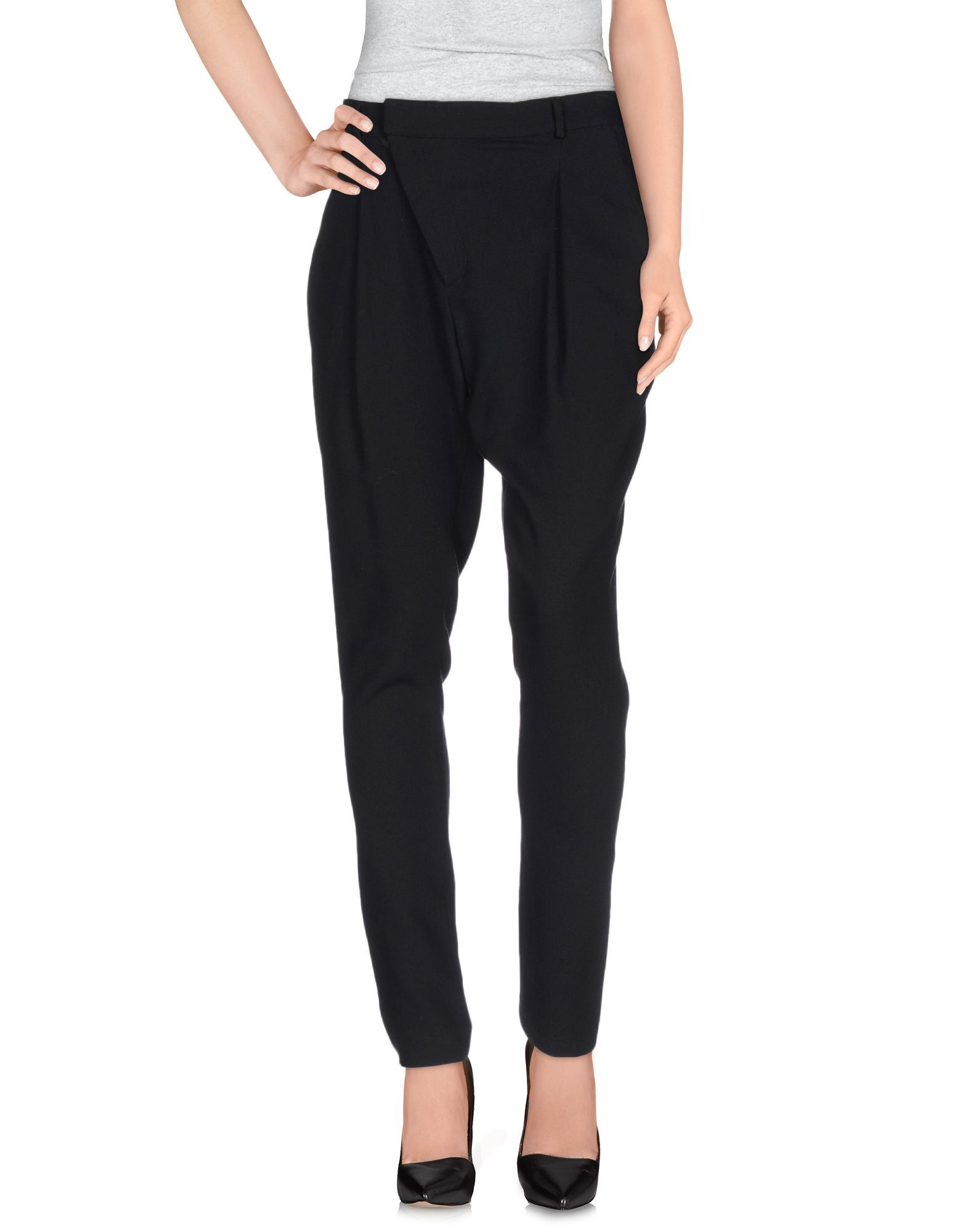 Pantalone Helmut Lang Donna - Acquista online su EBuuqwr7s