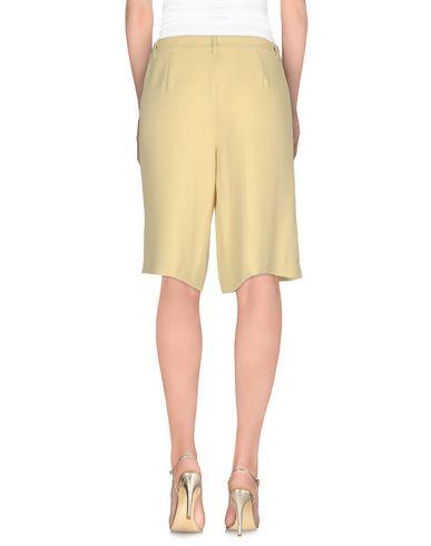 L AUTRE CHOSE Shorts