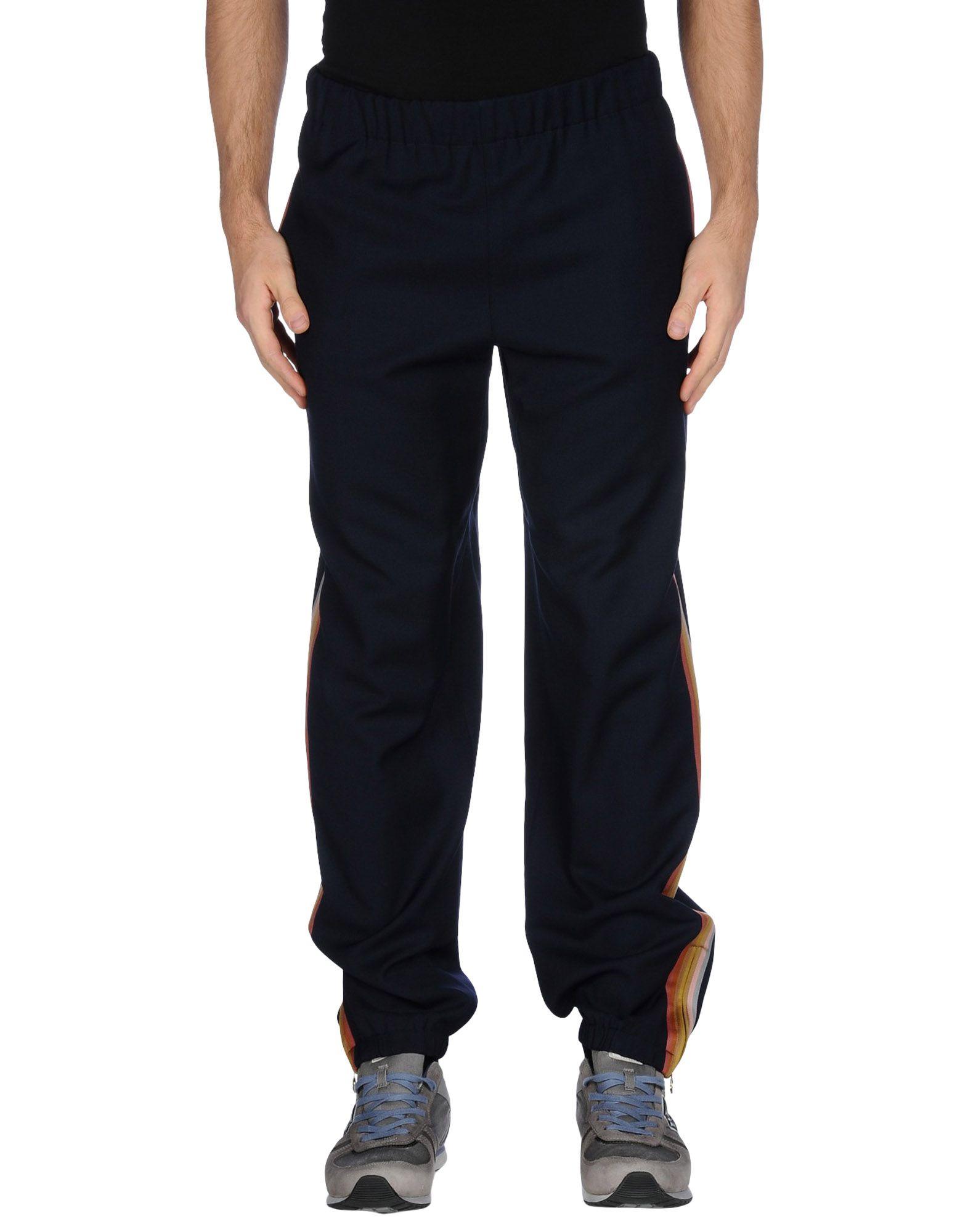 Pantalone Paul Smith Uomo - Acquista online su