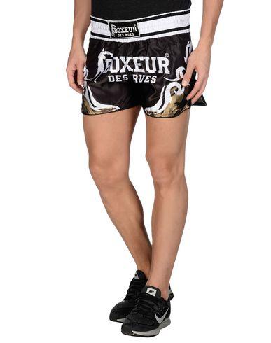 klaring for fint Retro Des Rues Pantaloncini Thai Fantasy Sports Bukser ny største leverandør online for billig utmerket online tAZSgiPjv1