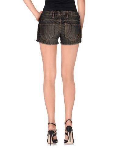CYCLE Shorts vaqueros