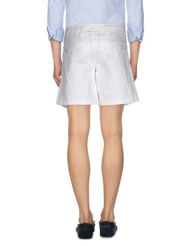 TCONCEPT Shorts