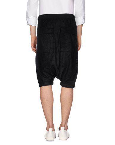 billig salg tumblr kjøpe billig fasjonable Rick Owens Shorts NMNk9le