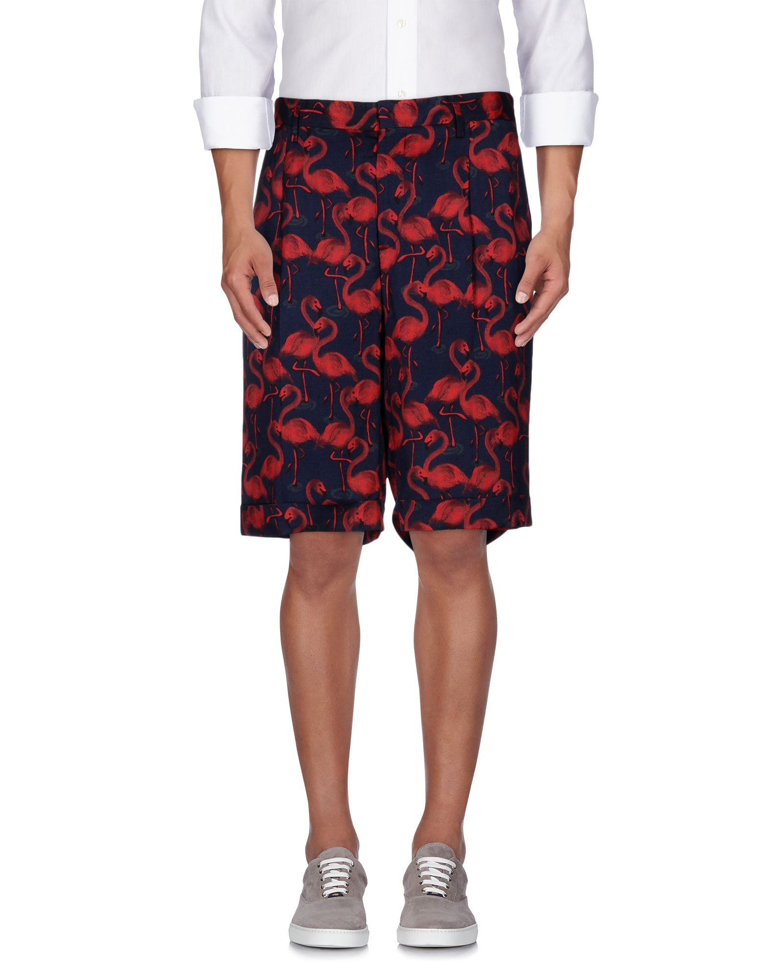 Pantalone Classico Marc Jacobs Uomo - Acquista online su